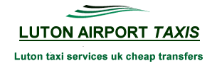 luton taxis uk cheap rates